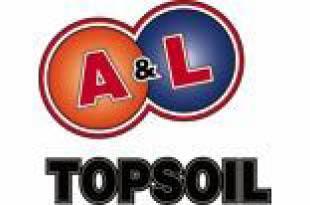 A & L TOPSOIL