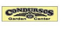 Condurso's Garden Center