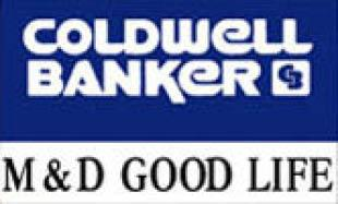 Coldwell Banker - Wallace and Wallace Rea