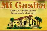 Mi Casita Mexican Restaurant