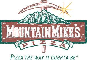 Mountain Mike's Pizza - Gilroy