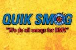 Quik Smog
