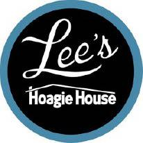 Lee's Hoagies/Horsham