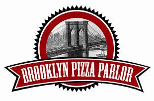 Brooklyn Pizza Parlor - Colony Road