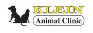 Klein Animal Clinic
