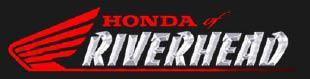 Honda Of Riverhead