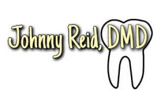 Dr. Johnny Reid*