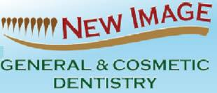 New Image Dentistry