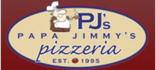 Papa Jimmy's Pizzeria