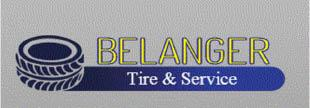 Belanger Tire And Auto