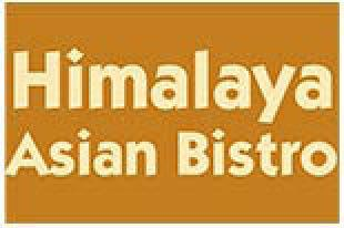 Himalaya Asian Bistro