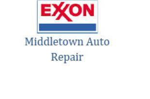 Middletown Auto Repair