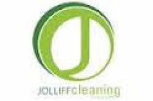 JOLLIFF CLEANING