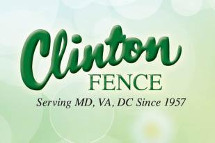 Clinton Fence Home Improvement