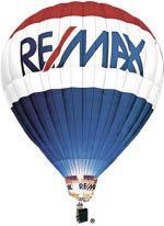 Remax Baypoint Realtors - Bruce Fioretti