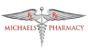 Michaels Pharmacy