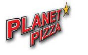 Planet Pizza-Danbury/Darien/Shelton##