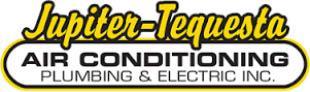 JUPITER/TEQUESTA AIR CONDITION