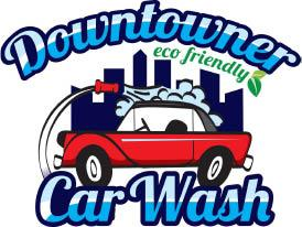 DOWNTOWNER CAR WASH - CAPE CORAL
