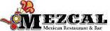 Mezcal Mexican Restaurant & Bar