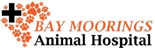 BAY MOORINGS ANIMAL HOSPITAL