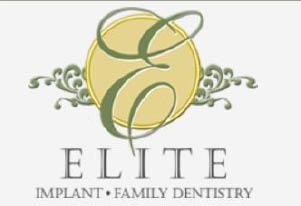 Elite Implant & Family Dentistry Office of Parlin, NJ