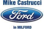 Mike Castrucci Ford, Inc.