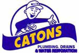Roto-Rooter Plumbing & Drain Services