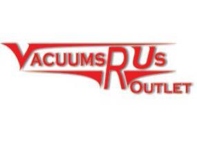 Vacuums R Us - Denver