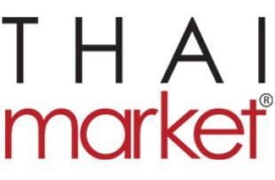 Thai Market Inc
