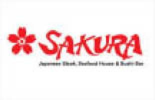 SAKURA-WALDORF