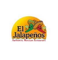 El Jalapenos Authentic Mexican Restaurant