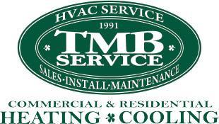 T.M. Brennan Service, Inc.