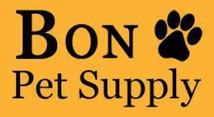 Bon Pet Supply