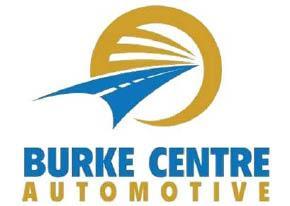 Burke Centre Automotive