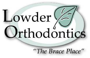 Aspen Orthodontics