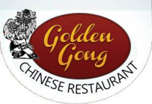 Golden Gong Of Grover Beach