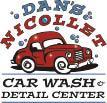 Dan's Nicollet Car Wash