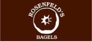 Rosenfeld's Bagels