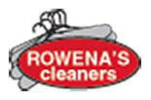 Rowena's Cleaners