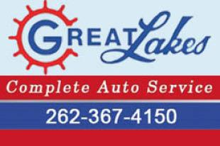 Great Lakes Sales And Service