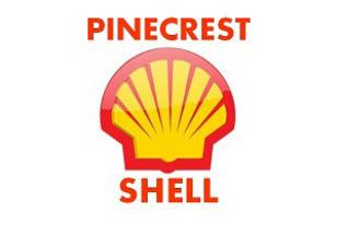 Pinecrest Shell & Auto Repair