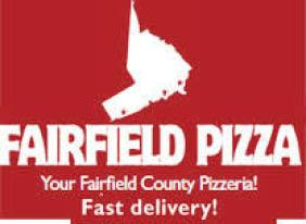 FAIRFIELD PIZZA OF STAMFORD