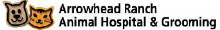 Arrowhead Ranch Animal Hospital