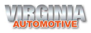 Virginia Automotive Services ( Jeff Davis)