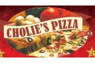 Cholie's Pizza