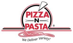 Pizza 'n Pasta