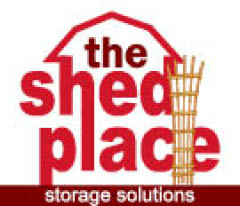 The Shed Place