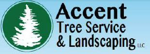 ACCENT TREE SERVICE