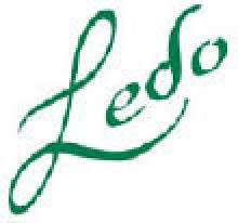 Ledo Pizza